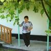 Жанна, 51, г.Ельск
