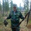 vladimir, 60, Tulchyn