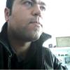 the prince khaled, 35, г.Ванч
