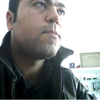 the prince khaled, 37, Vanj