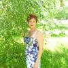 Лена, 49, г.Голая Пристань