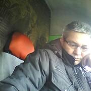олег, 49, г.Олонец