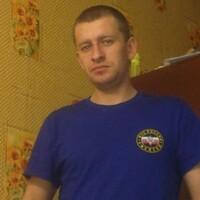 алексей, 35 лет, Близнецы, Нея