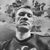 Egor, 26, г.Бузулук