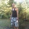 Алексей, 40, г.Волжск