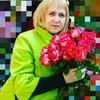 Юлия, 37, г.Смоленск