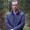 Алексей, 24, г.Хотьково