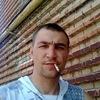 Алексей, 37, г.Гатчина