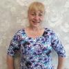 Татьяна, 52, г.Черкассы