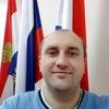 Дмитрий, 30, г.Куйбышев