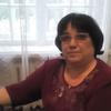 Светлана, 58, г.Полтава