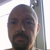 Markus Desoi, 39, г.Висбаден
