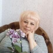 Татьяна 58 Бердянск