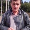 Сергей, 33, г.Пристень
