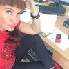 Татьяна, 36, г.Красноярск