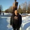 Владимир, 52, г.Чебоксары