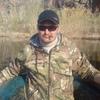 Дмитрий, 33, г.Сатпаев