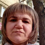 Кадрия, 30, г.Киров