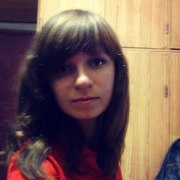 Екатерина, 26, г.Тейково