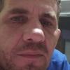 Зорг, 45, г.Верхняя Салда