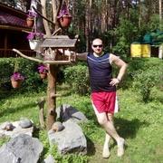 дмитрий, 37, г.Кемерово