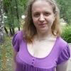 Аня, 36, г.Бежецк