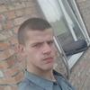 Владимир, 20, г.Ачинск