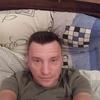 Николай, 30, г.Самара