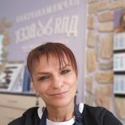 Тереза 53 Минск