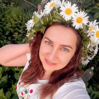 Kseniay, 28 лет, Козерог, Москва