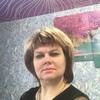 Светлана, 44, г.Александров