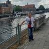 Петр, 34, г.Inovrotslav