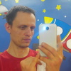 Юра, 35, г.Таллин
