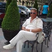 олег 59 лет (Козерог) Можайск
