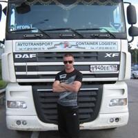 Олег, 45 лет, Водолей, Великий Новгород (Новгород)