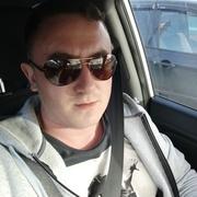 Александр Шастин 30 Ижевск