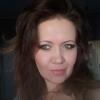 Инна, 40, г.Шымкент