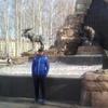 Евгений., 30, г.Ханты-Мансийск