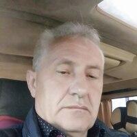 Александр, 31 год, Близнецы, Киев