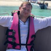 Дмитрий, 27, г.Домодедово
