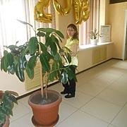 Антонина, 40, г.Микунь