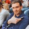 Nikolay Sbrodov, 33, Zaraysk