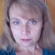 Светлана, 43, г.Мелитополь