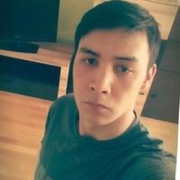 danil, 21 год, Овен, Череповец