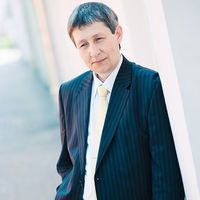 Andrey, 52 года, Овен, Павловский Посад