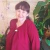 татьяна, 56, г.Кез