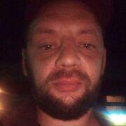 Алекс, 38, г.Зея