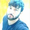 ferid, 25, г.Баку