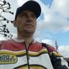 Dima, 45, г.Гамбург