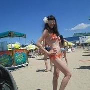 Marina, 35, г.Бакал